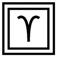 Aries Horoscope | May 2021