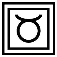 Taurus Horoscope | May 2021