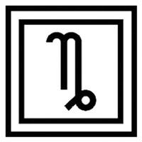 Capricorn Horoscope   July 2021