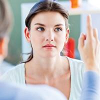 Healing the Trauma Body with EMDR