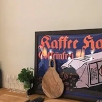 Hudson Roastery Brings Combination Coffee and Wine Bars Stateside