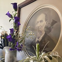 The Borland House Inn and Restaurant Reflects the Hudson Valley in Both Dining and Decor