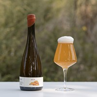 12 Hudson Valley Harvest Beers to Ring in the Fall Season