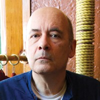 Sound Check: Listening Picks from Luc Sante | October 2021