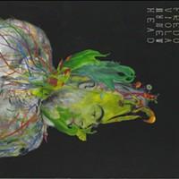 Album Review: Fredo Viola | My New Head