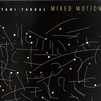 CD Review: Tani Tabbal