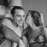 Yogi Berra, Mercury Retrograde, and Saturday's Eclipse
