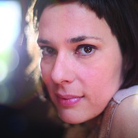 Nightlife Highlights: Laetitia Sadier