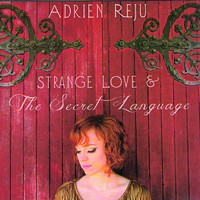 CD Review: Strange Love & The Secret Language