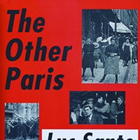 Book Review—The Other Paris