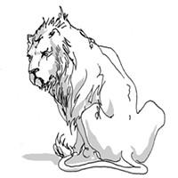 Leo for October 2015