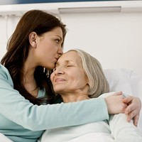 Love in Action: Learn End-of-Life Caregiving in Rhinebeck
