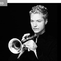 An Evening with Chris Botti December 12th at 8pm
