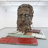 """Winter in America"" at The School in Kinderhook"