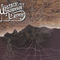 "CD Review: Upstate Rubdown's ""A Remedy"""