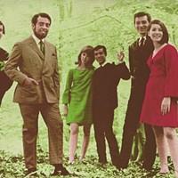 Nightlife Highlights: Sergio Mendes and Brasil '66