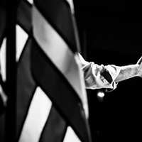 On the Cover: Mark Peterson
