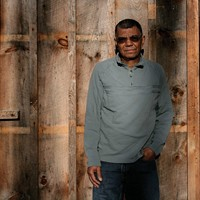 Jack DeJohnette and Terri Lyne Carrington Play in Woodstock
