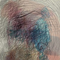 Parting Shot: Donald Alter