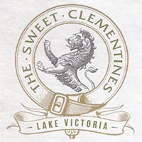 "CD Review: The Sweet Clementine's ""Lake Victoria"""