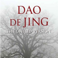 Yang Peng to Host a Reading of His New Book