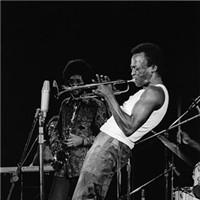 Bob Gluck Celebrates Miles Davis Book at Woodstock Event