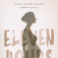 Book Review: Eleven Hours