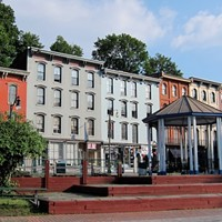 6th Annual Ulster County Cultural Heritage Week