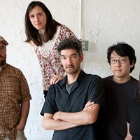 Nightlife Highlights: The Magnetic Fields