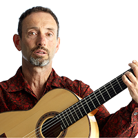 Nightlife Highlights: Jonathan Richman