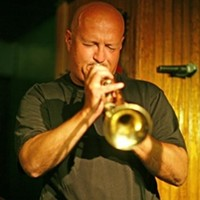 Hudson Valley Trumpeter Chris Pasin Offers Holiday Tracks