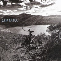CD Review: Zen Tarr