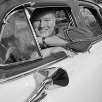 Rich Conaty (1954-2016)