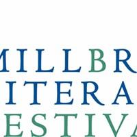 The Millbrook Literary Festival