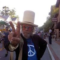 Rosendale Street Festival Returns This Weekend