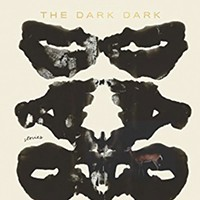 Book Review: The Dark Dark: Stories