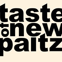 27th Annual Taste of New Paltz