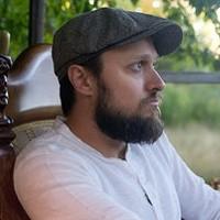 Ryan Montbleau Rambles into Woodstock