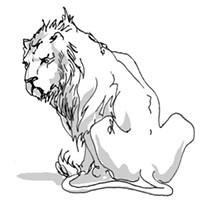 Leo for September 2017