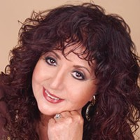 Maria Muldaur Brings the Blues to Woodstock