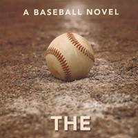 6 Short Book Reviews: October 2017