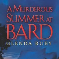Book Review: A Murderous Summer at Bard