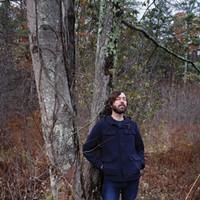 Matt Pond PA: A Man for All Seasons