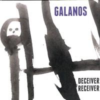 Galanos — <i>Deceiver Receiver</i> | Album Review