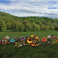 Storm King Opens New Exhibit on May 19