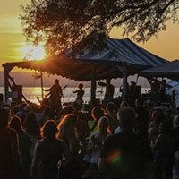 Clearwater's Great Hudson River Revival Returns June 16 and 17