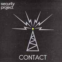 The Security Project — <i>Contact</i> | Album Review