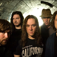 Prog Rock Band 3 Reunites for a Show at Bearsville Theater 9/1