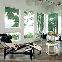 What to Consider When Replacing Windows in Your Home