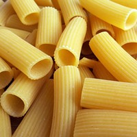 Recipe: Uncle Vinny's Rigatoni